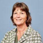 Tineke Wierda